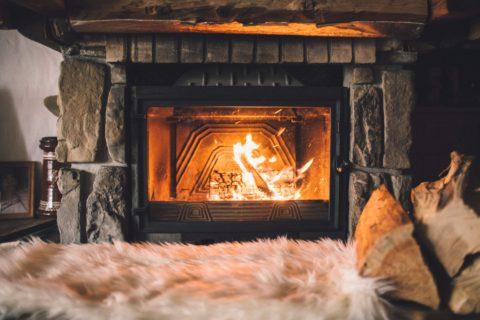 Ce qu'il faut savoir avant d'acquérir un poêle à bois