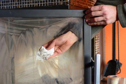 Tout savoir sur le ramonage de votre cheminée