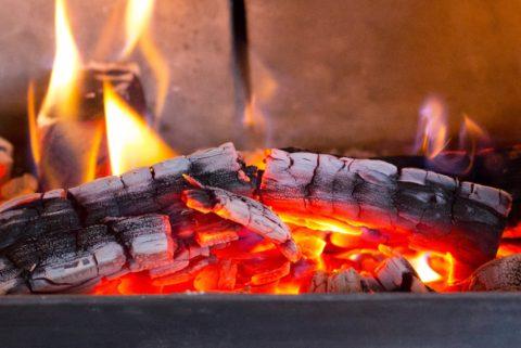 Pourquoi choisir une cheminée en kit ?