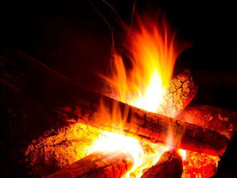 Qu'est-ce que la post combustion ?