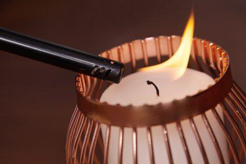 L'allume feu : un outil simple pour se faciliter la vie